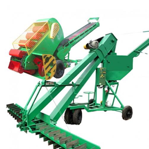 Зернометатели (7)