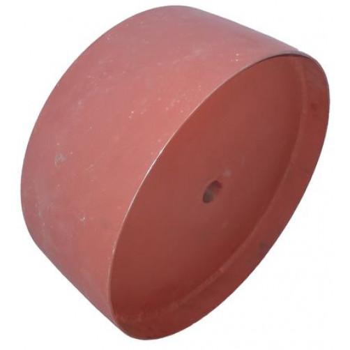 Барабан норийный верхний (приводной)