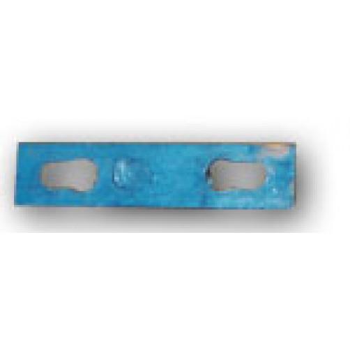 Пластина ТСН 00.531 ТСН-3Б