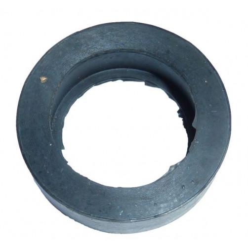 Резиновая обойма под подшипник 11205 (180205)