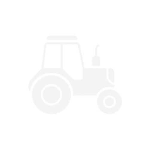 Насос подкачки УТНЗ-1106010-А4 (21.1106010)